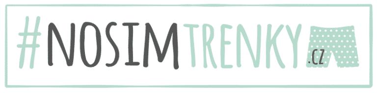 Logo NosimTrenky.cz